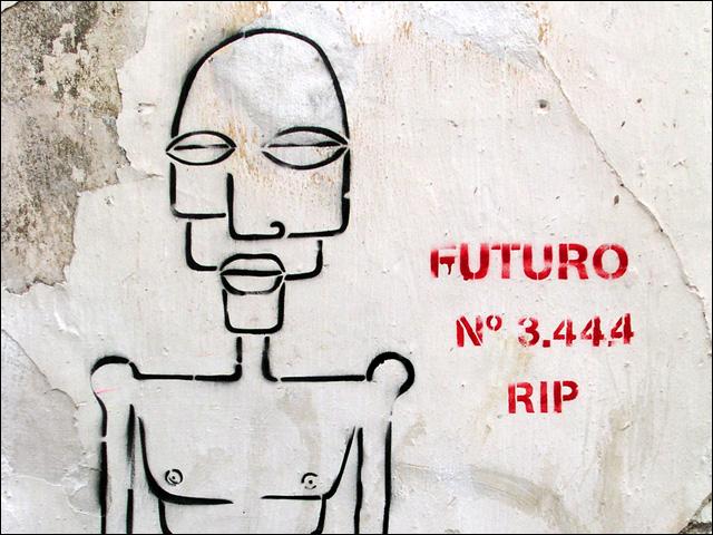 4futuroDSCN5587.jpg