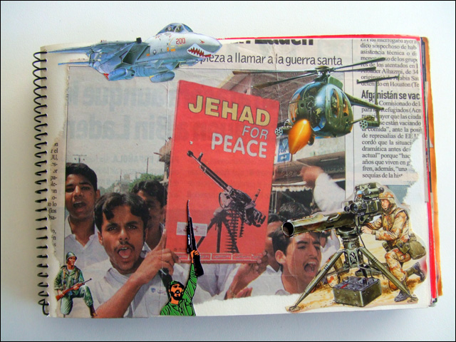 9collagejehadDSCF3029.jpg