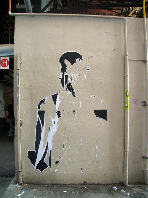 9graffitiboqueriaIMG_1476.jpg