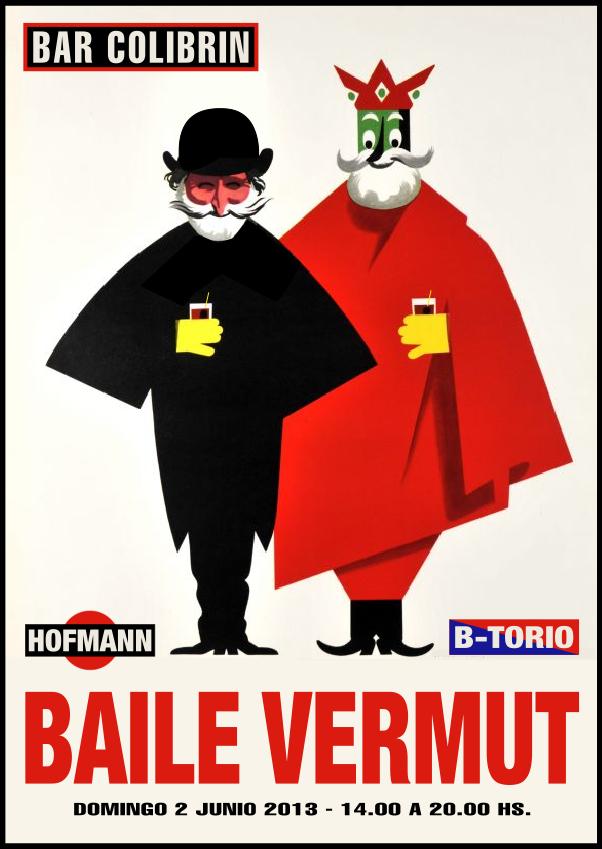 BAILE VERMUT TESTA FIN.jpg