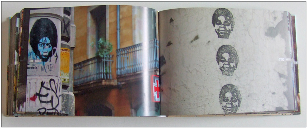 booksNYBCNafDSCF2936.jpg