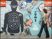 graffiticrimeIMGP0006.jpg
