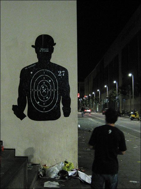 graffitinochegrande467.jpg