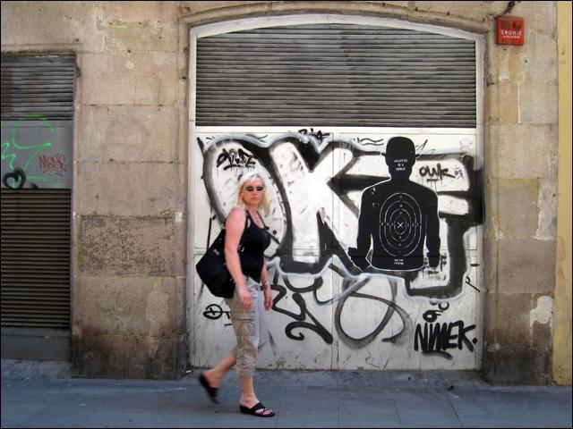graffitiokf512.jpg