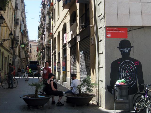 graffitirosa493.jpg