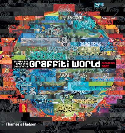 graffitiworld.jpg