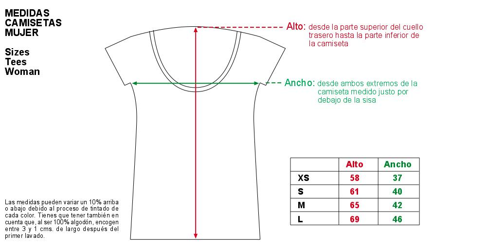 medidas tallas mujer camis.jpg