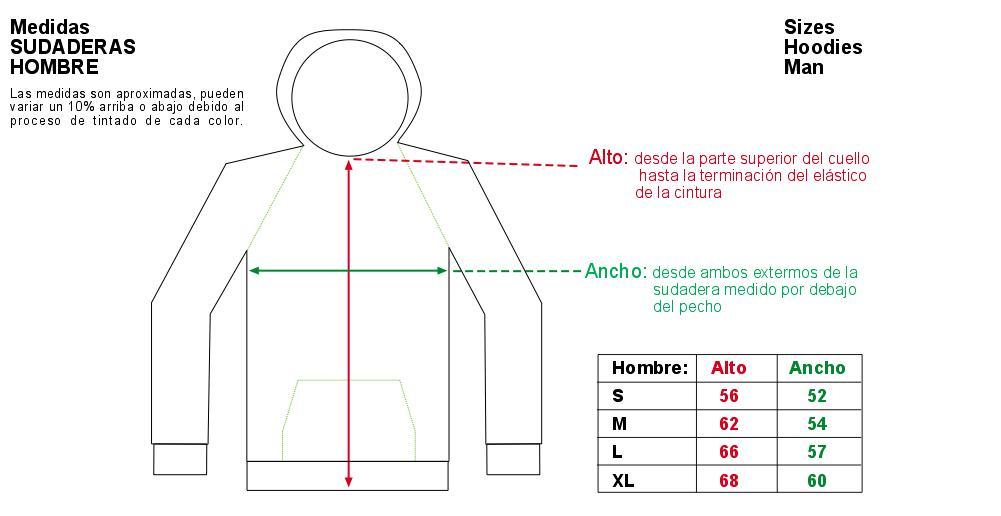 medidas tallas sudaderas.jpg